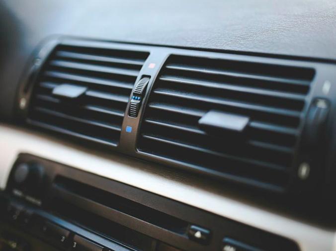 Consejos para usar de forma más eficiente el aire acondicionado