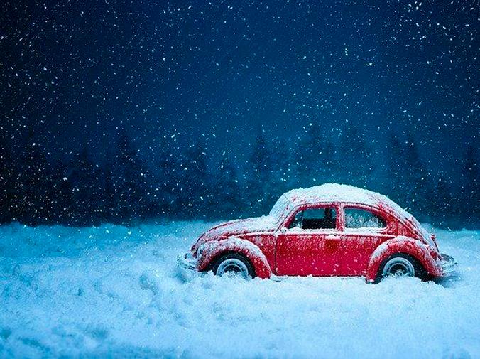 La importancia de evitar los inconvenientes de las bajas temperaturas del invierno en la carrocería